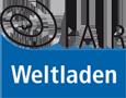 Weltladen Günzburg